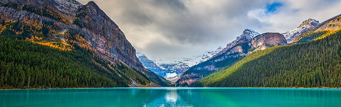 Canada travel deals | Canadian rockies | E|Habla Travel