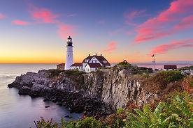 things to do in boston | Boston USA | EHabla Travel