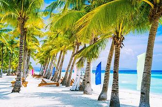 Panglao Island Bohol-min.jpg