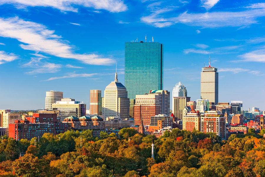 boston tourist attractions | EHabla