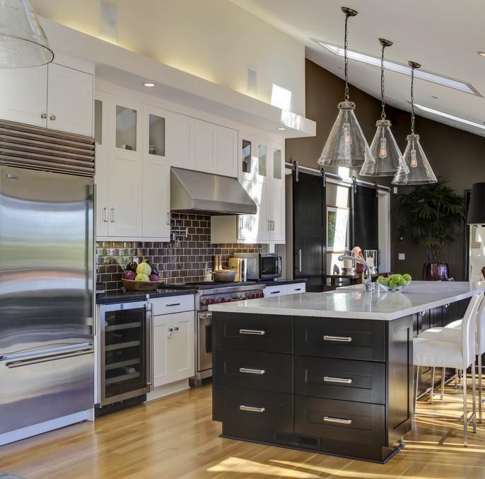 ralston933_kitchen.jpg