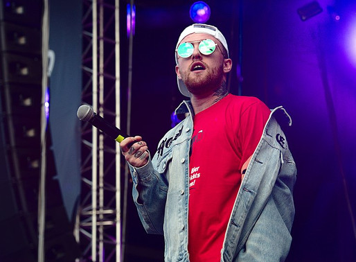 Mac Miller: One Year Later