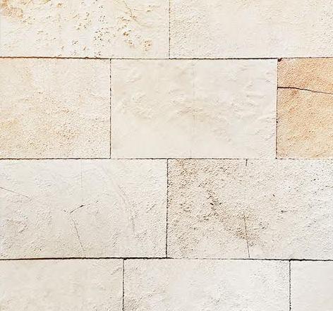 Lisbon Limestone