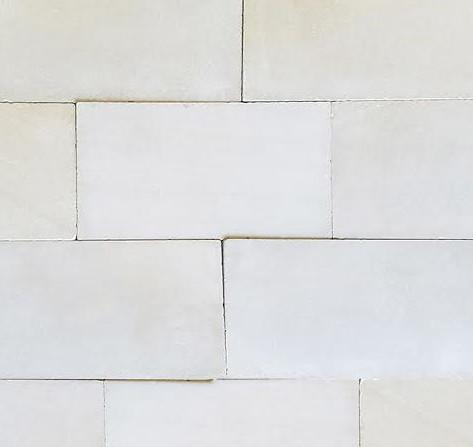 Cadiz Limestone