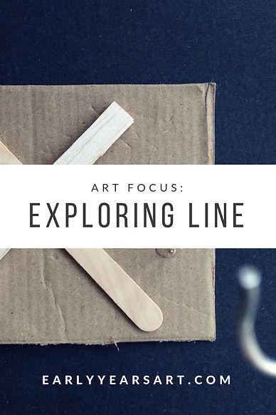 exploring lines.jpg