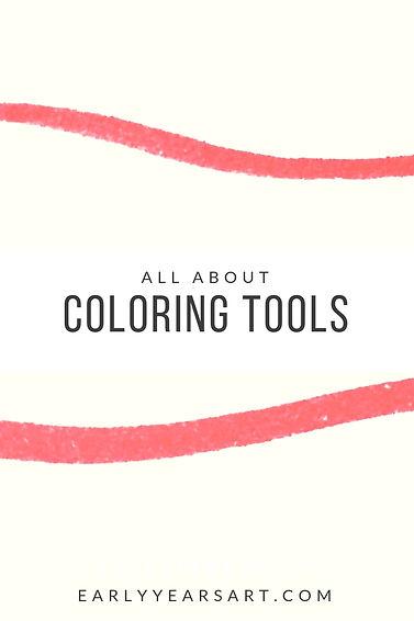 coloring tools.jpg