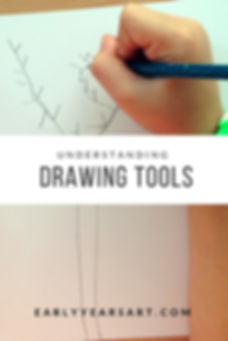 drawing tools.jpg