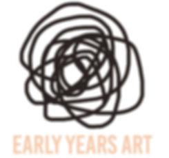 EYA Logo_edited.jpg