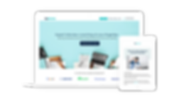 devices_mockups-free-Recovered_edited.pn