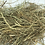 Thumbnail: Foin vert de l'année
