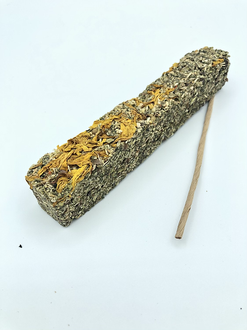 GIGA Baguettes de Fleurs Camomille et Tournesol