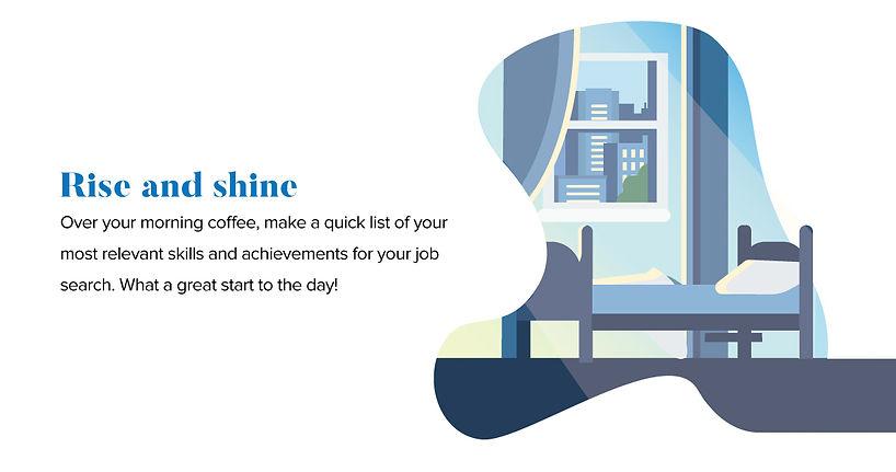 A_Days_Work_Infographic.jpg