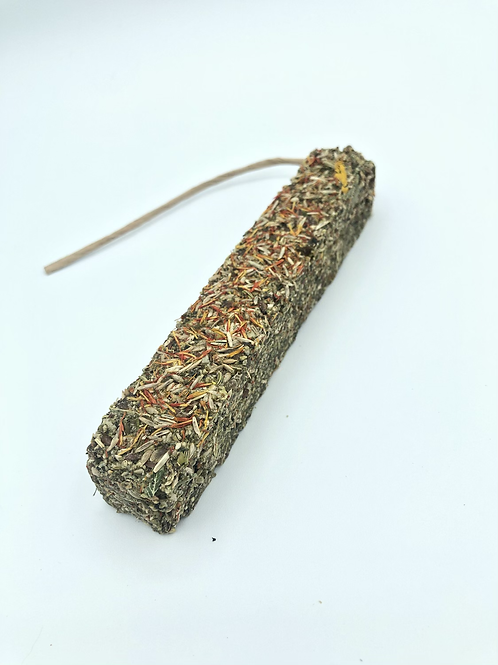 GIGA Baguettes de Fleurs Orties-Chardons