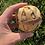 Thumbnail: 3 Balle à ronger (le lot)