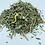 Thumbnail: Tisane a croquer Camomille - Fleurs de tournesol