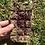 Thumbnail: La tablette de fleurs de roses a croquer