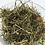 Thumbnail: Tisane de Petit foin doux