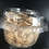 Thumbnail: Chips de banane en pot 🍌