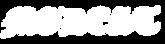 modest-logo.png