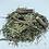 Thumbnail: La tisane à croquer Persil- racine de Pissenlit- Bouleau-Ortie