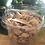 Thumbnail: Les Pommes séchées de Fafou'Mamie (le pot)