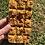Thumbnail: La tablette de carotte/fraise à croquer