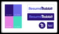 ,resumerabbit-logos.png