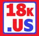 WWW.18K.US