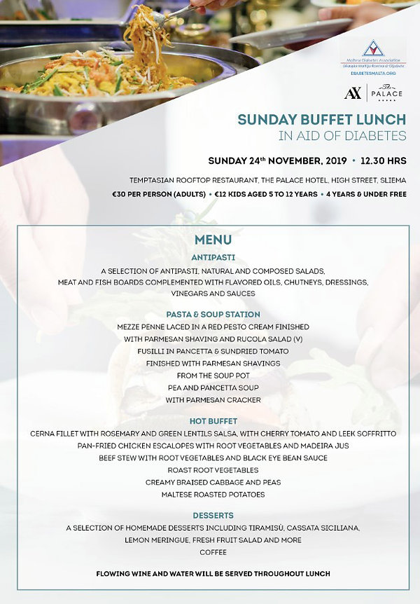 Sunday Lunch 2019 Flyer front.jpg