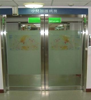 台北馬偕醫院福音樓PICU系統.png