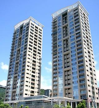 台北新光金控信義傑仕堡飯店式公寓.png