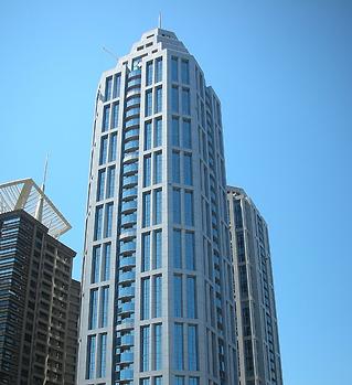 新北板信商業銀行總部大樓.png