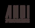 AHDI Promise (Main Black).png