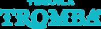 Tromba-Logo-Final-Blue.png