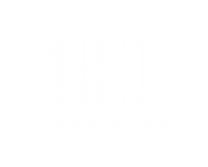 AHDI Promise (Main White).png