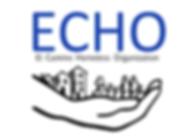 ECHO_color copy.png
