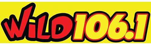 mast-logo-wild.png