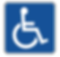 EQUAL ACCESSIBILITY LOGO WEBSITE.png