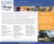 ECHO Response to COVID 19 PNG File for W