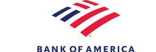 Bank_of_America_logo_(vertical)_0.jpg