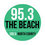 Beach-Logo-white-words-150x150.png