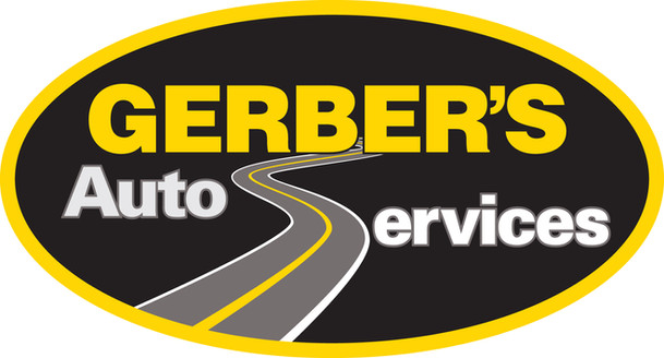 CORRECT-Gerbers Auto logo (2) (1).jpg