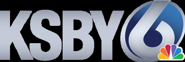 KSBY_logo_fullcolor_dark.png