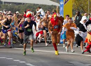 Turkey Trot Pic.jpeg