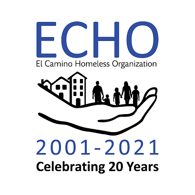 Echo 20years Logo_400X400px.png