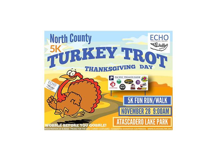 Turkey Trot Sponsors Website Post.jpeg