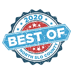 Best of 2020 Logo Color ATN PRP PM CM Wh