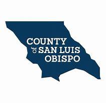 SLO County.jpg