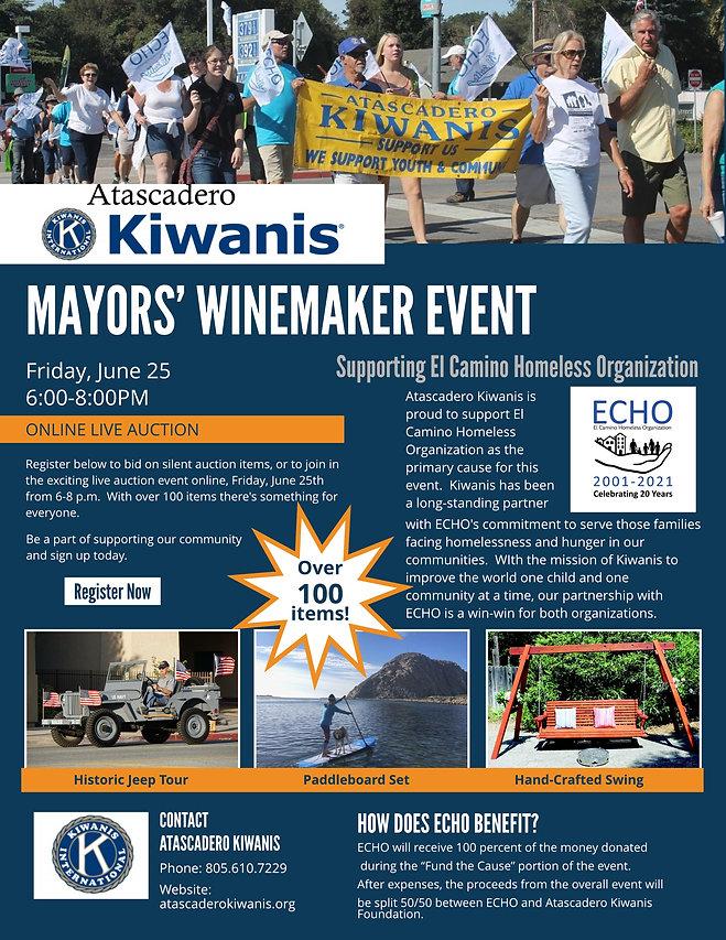 ECHO Kiwanis Event Website Final.jpeg