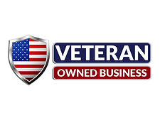 veteran-owned-business-logo-vector-37.jp